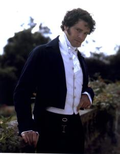 Colin-Firth-as-Darcy-mr-darcy USE THIS ONE