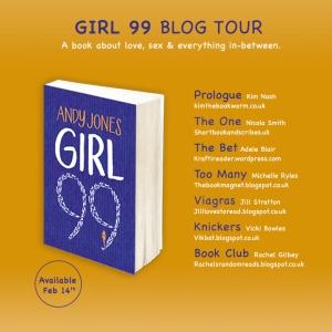 girl-99-blogtour-poster