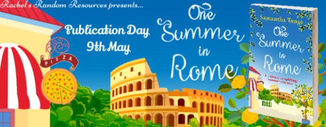 One-Summer-In-Rome-PDP